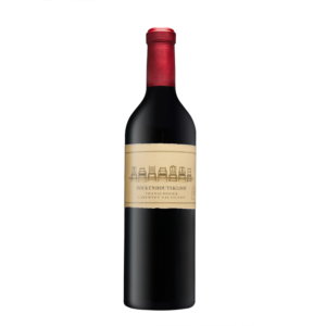 Boekenhoutskloof Cabernet Sauvignon 2008 available online with free delivery. Very rare older vintage of Boekenehoutskloof 5 Star wine.